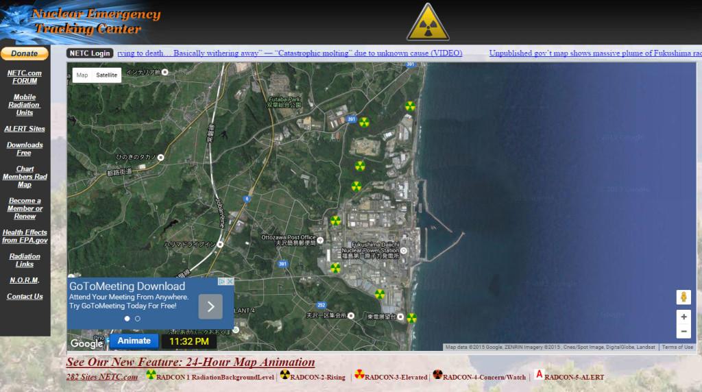 fukushima-daiichi-missing-reading4