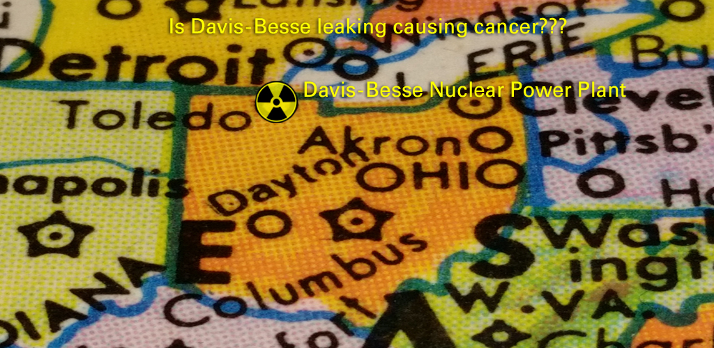 is-davis-besse-nuclear-power-plant-causing-cancer-in-toledo
