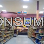 CONSUMED is a dramatic thriller that explores the complex world of genetically modified food