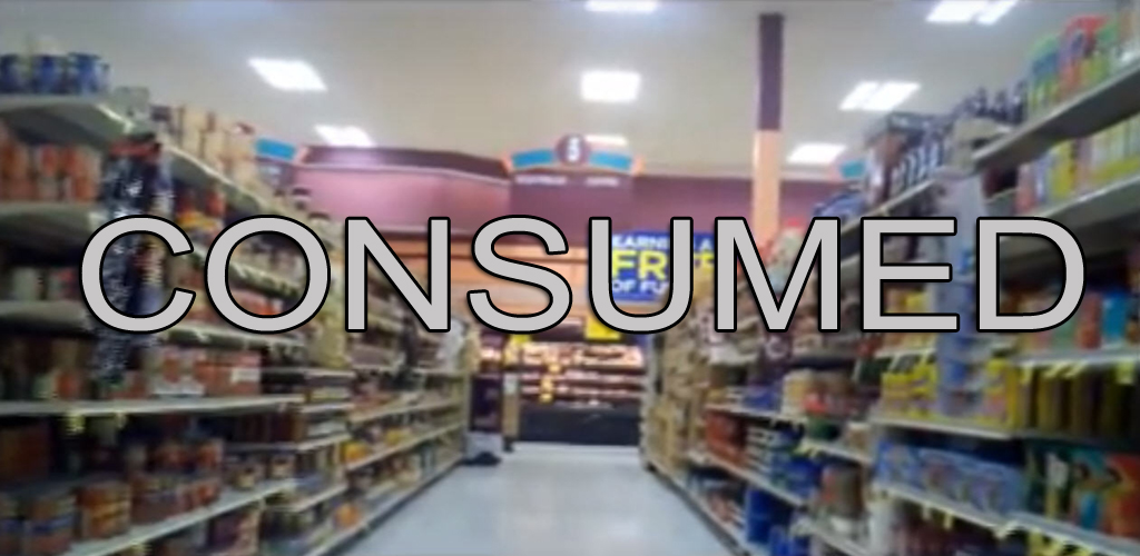 consumed-is-a-dramatic-triller-that-explores-the-complex-world-of-genetically-modified-food-1024