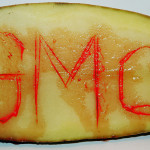 FDA concludes GMO Arctic Apples and Innate Potatoes are safe for consumption