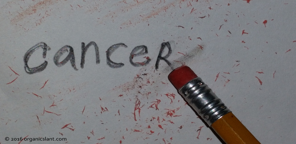researchers-develop-novel-ketone-supplements-to-enhance-non-toxic-cancer-therapy-title
