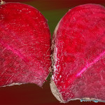 Daily Dose Of Beetroot Juice Improved Endurance And Blood Pressure