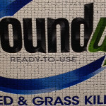 Monsanto's Glyphosate Now Most Heavily Used Weed-Killer In History