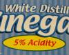 vinegar-could-potentially-help-treat-ulcerative-colitis-1024w