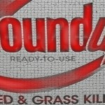 Poisoned Fields – Glyphosate, The Underrated Risk?
