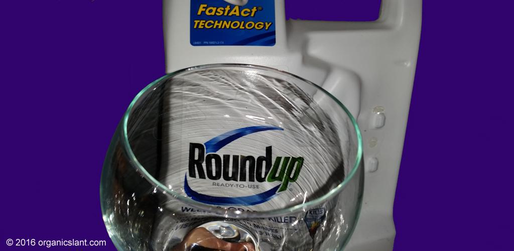 widespread-contamination-of-glyphosate-weedkiller-in-california-wine-1024w