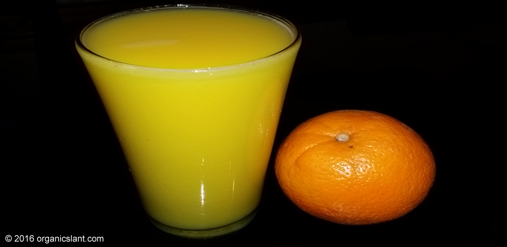 oranges-vs-orange-juice-which-is-better-for-health-1024w