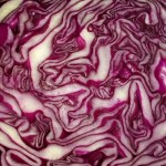 When It Comes To Red Cabbage, More Is Better