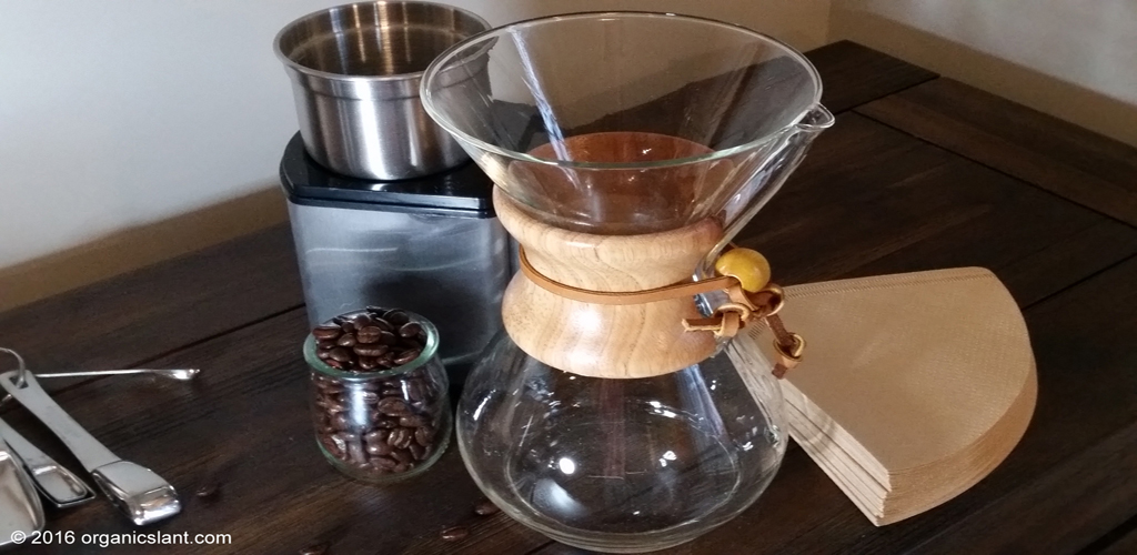 challenge-conventional-coffee-using-chemex-coffeemakers-1024w