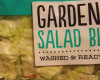 precut-salad-may-encourage-growth-of-salmonella-1024w