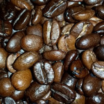Drinking Coffee Daily May Improve Survival In Colon Cancer Patients