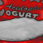 yogurt-consumption-in-older-irish-adults-linked-with-better-bone-health-1024w