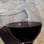 Research Could Strip Wine Of Sulfites — And Health Worries