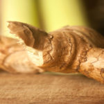 Pungent Tasting Substance In Ginger Reduces Bad Breath