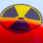 Fukushima's nuclear stamp found in California wine