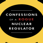 """Nuclear: Dangerous, A Failed Technology"" – Former Nuke Regulatory Chief Greg Jaczko Goes Rogue"