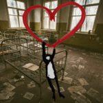 Chernobyl Heart and the children of Chernobyl