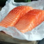 Fillet Oh Fish! Is farmed salmon one of the most toxic foods in the world?