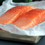 FDA Lifts Import Ban on Genetically Engineered Salmon