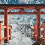 TEPCO Plans To Release Radioactive Fukushima Wastewater Into Pacific Ocean