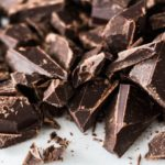 The precise reason for the health benefits of dark chocolate: mystery solved