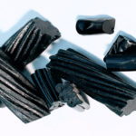 Consumption of licorice can lead to dangerously high blood pressure and dangerously low potassium levels