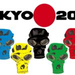 Expert says 2020 Tokyo Olympics unsafe due to Fukushima