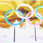 Hot particles in Japan: what does this mean for the Olympics and beyond?
