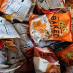 Too much ultra-processed food linked to lower heart health