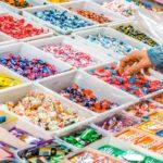 Sugar binges increase risk of inflammatory bowel disease