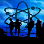 Obama White House Approved Radical Radiation Cleanup Rollback