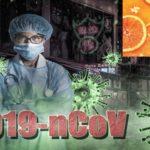 Vitamin C Works for Sepsis. Will It Work for Coronavirus?