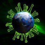 WHO underestimates the spread of the Coronavirus