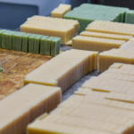 Chagrin Valley Soap & Salve USDA Certified Organic Soap Company