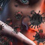 Drug Blocks Two Of World's Deadliest Emerging Viruses